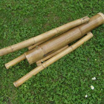schirmstaender_bambus_2.jpg