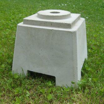 schirmstaender_beton_grau_1.jpg