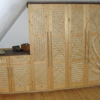 bambusflechtmatte3.jpg