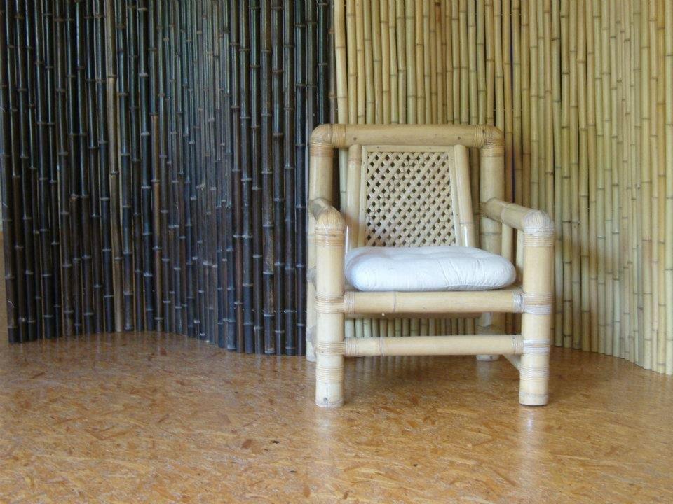 wandverkleidung bambus innen mischungsverh ltnis zement. Black Bedroom Furniture Sets. Home Design Ideas